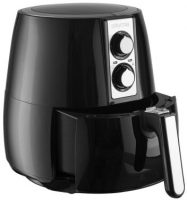 Gourmia GAF400 electric Air Fryer