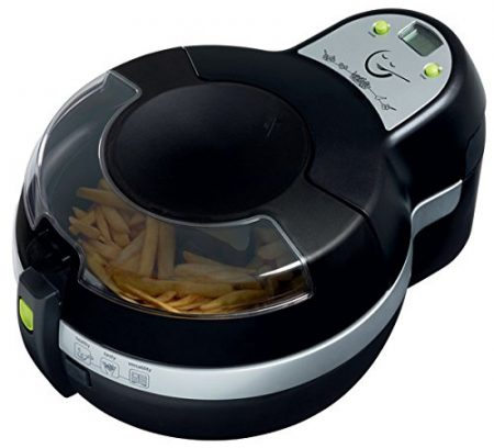 T-fal FZ7002 ActiFry airfryer