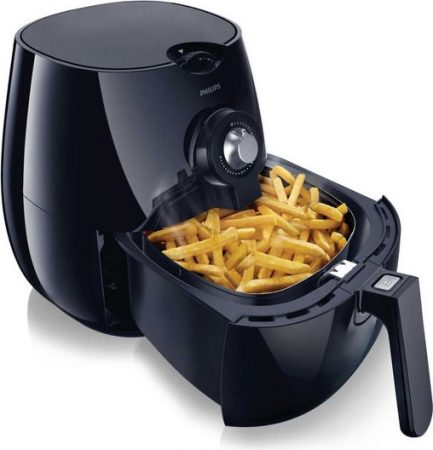 Philips Airfryer HD9220/26 Specs