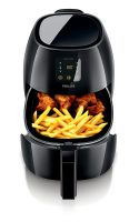 philips air fryer cooking