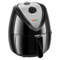 Fashine 4.5L Electric Air Fryer
