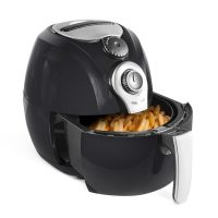 Best Air Fryer Review for 2019 - Which is Best?