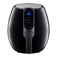 cheap air fryer