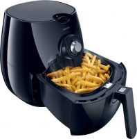 philips hd9220/20 air fryer in india