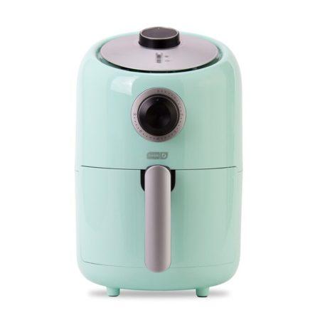 Dash 2 Qt Compact Air Fryer