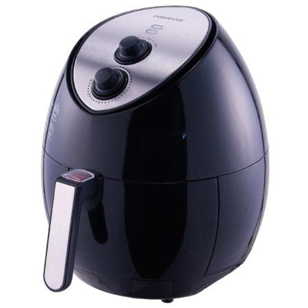 Farberware 3.2 Quart Air Fryer