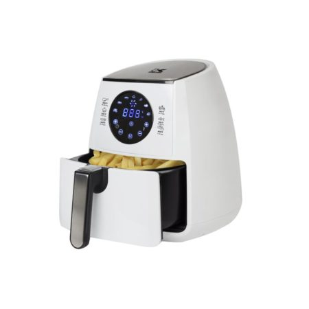 Kalorik 3.2 Quart Digital Air Fryer